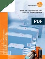 PMDLine brochure Portugal 2013
