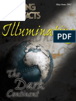May, June 2002 [Illuminating the Dark World]