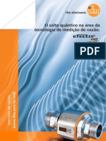 efector mid - brochure Brasil 2013