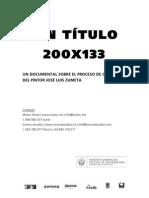 Dossier de Prensa_sintitulo