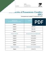 Ipc Cronograma 2-2013