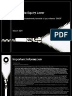 macquarie-equity-lever-adviser-presentation.ppt