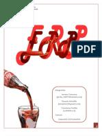 Administracion de Sistemas Empresariales ERP (1)
