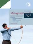 "Studienprogramm ""Professional MSc Management und IT"" - Donau-Universität Krems"