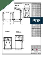 003-Shelter for propane compressors-Présentation1
