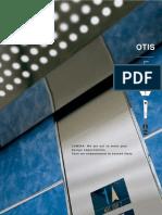 Lumina_en_web.pdf