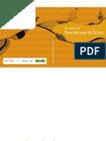 2ª-edição-As-Metas-do-Plano-Nacional-de-Cultura-versão-final-espelhado-para-o-site-19MB