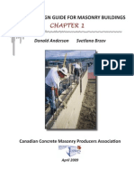Chapter1SeismicDesignGuide.pdf