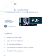 City Surveillance Value Proposition v3