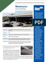 AZZ - Better Roads Case Study