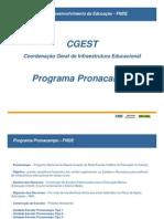 apresentacao_pronacampo