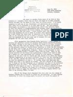 Choi-Soongook-1962-Korea.pdf