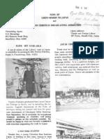 Likins-Claude-Evalyn-1967-Japan.pdf