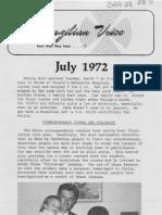 Maddux-Lanny-Pat-1972-Brazil.pdf