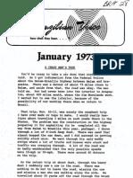Maddux-Lanny-Pat-1973-Brazil.pdf