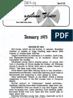 Maddux-Lanny-Pat-1975-Brazil.pdf