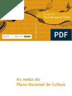2ª-edição-As-Metas-do-Plano-Nacional-de-Cultura-até-a-meta-20