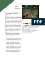 El Faro - Desdolarizar - 09 02 13