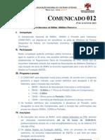 130824-012-ComunicadoCampNac5K10KPNArLivreV1.2