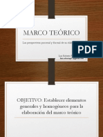 MARCO TEORICO.