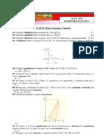 2ª LISTA-PDF(1).pdf