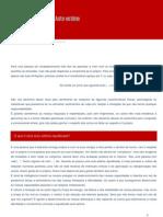 AUTO-ESTIMA-2.pdf