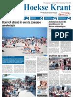 Hoekse Krant week 28