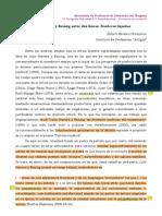 Benítez-Hebert-Julio-Herrera-y-Reissig-entre-dos-líneas_-fronteras-líquidas