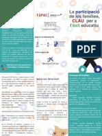 Project e Clau