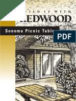 Picnic+Table.pdf