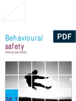 Behaviouralsafetyf.pdf