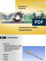 DM-Intro 14.5 WS-03 Modeling
