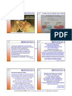 Complexidade01 VisaoGeral Graduacao UNIFOR PRN 6pp