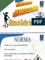 4Presentación ICONTEC - EDUCACIÓN