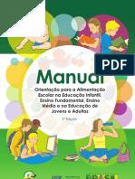 manual_etapas_ensino_-_2ed