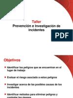 Investigación_de_incidentes- domino theory[1]