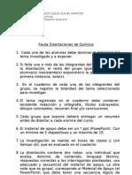 PautaDisertaciones