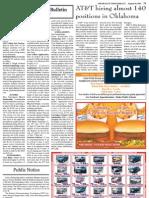 Prague Times Herald