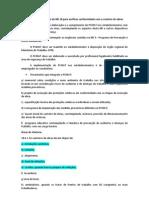 Procedimento resumo da NR-18 para verificar conformidade com o canteiro de obras.docx