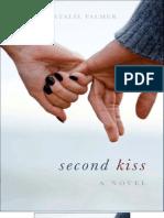 Second Kiss - Natalie Palmer (1).pdf