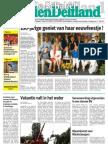 Schakel MiddenDelfland week 27