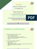 Sistema_SAS.pdf