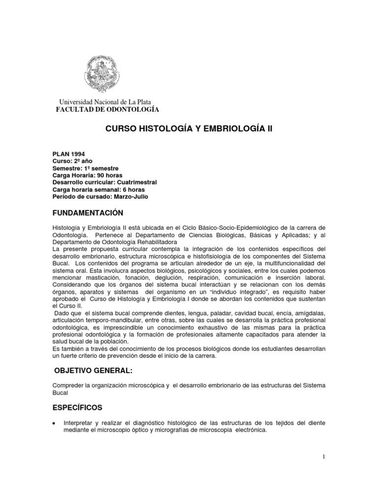 Moderno Berkovitz Histología Anatomía Oral Y Embriología Ilustración ...