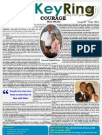 KeyRing Issue 17-Courage