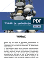 Wimax_v2