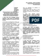 003-Constitucional - UTI SC