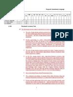 • Proposed Language - Farm Sales Activities PC Final