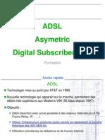 For_ADSL