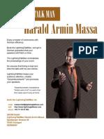 Harald Armin Massa   0361
