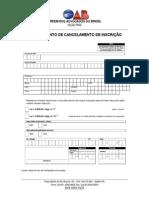 requerimento de cancelamento de inscrio.pdf